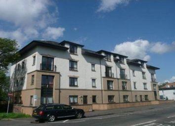 Thumbnail 2 bedroom flat to rent in Cleveden Road, Kelvinside, Glasgow