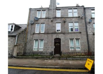 Thumbnail Studio for sale in Hutcheon Street, Aberdeen