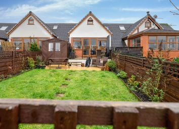 Thumbnail 3 bed mews house for sale in School Lane, Turton, Bolton