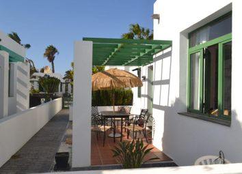 Thumbnail 2 bed bungalow for sale in Avda Del Mar, Costa Teguise, Lanzarote, 35508, Spain