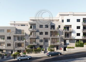 Thumbnail 3 bed apartment for sale in Il-Mellieħa, Malta