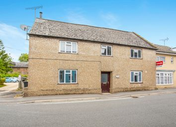 Thumbnail 3 bed property for sale in Dorchester Road, Maiden Newton, Dorchester