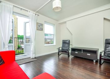 Thumbnail 2 bed maisonette to rent in Milk Yard, Wapping