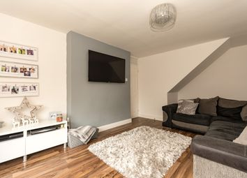Thumbnail 3 bed terraced house for sale in Winslow Place, Walker, Newcastle Upon Tyne