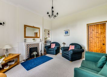 Thumbnail 2 bed property for sale in Cumberland Terrace, Rhu, Helensburgh