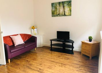 Thumbnail 2 bed flat to rent in Fleet Street, Liverpool