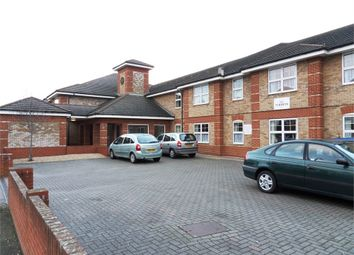 1 bed property for sale in The Turrets, West Lane, Sittingbourne, Kent ME10