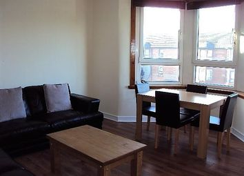Thumbnail 2 bedroom flat to rent in Dumbarton Road, Whiteinch, Glasgow