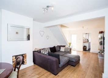 2 bed cottage for sale in Manor Avenue, Hemel Hempstead HP3
