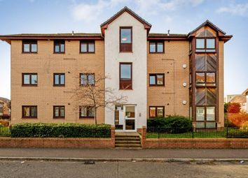 Thumbnail 2 bedroom flat for sale in 12-2, Southhouse Crossway, Edinburgh