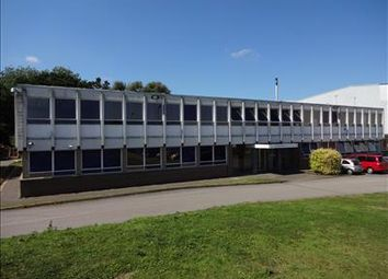 Thumbnail Office to let in First Floor Offices, Deer Park Road, Moulton Park, Northampton