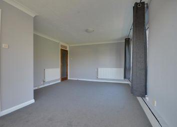 Thumbnail 2 bed flat to rent in Heron Court, Bembridge Gardens, Ruislip