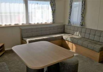 Thumbnail 3 bed property for sale in Lauriston, St. Cyrus, Montrose