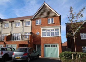 6 bed property to rent in Great Clover Leaze, Bristol BS16