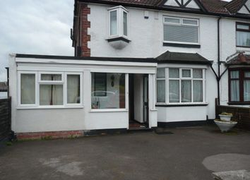4 bed property to rent in Langleys Road, Selly Oak, Birmingham B29