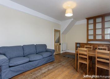 Thumbnail 1 bed flat to rent in Inglefield Avenue, Heath, Cardiff