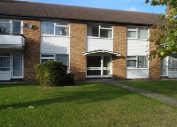 Thumbnail 2 bedroom flat for sale in Albany Chase, Clacton On Sea