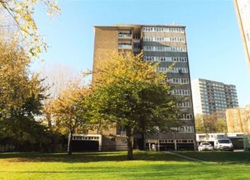 Thumbnail 2 bed flat to rent in Watling Gardens, Shoot Up Hill, Kilburn