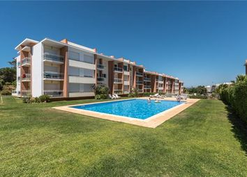 Thumbnail 3 bed apartment for sale in Ma Partilha, Algarve, Portugal