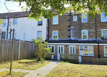 Thumbnail 1 bed flat for sale in Victoria Street, Gillingham