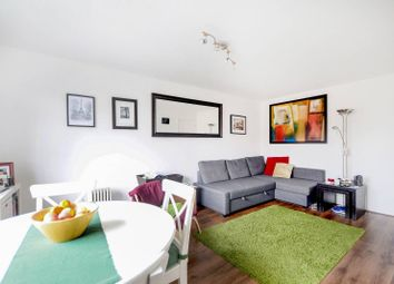 2 bed flat for sale in Bankside Close, Isleworth TW77Ew TW7
