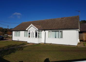 Thumbnail 3 bed bungalow to rent in Bracken Avenue, Kesgrave, Ipswich