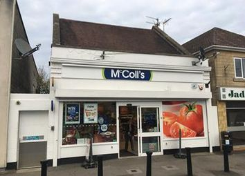 Thumbnail Retail premises for sale in 503 Bath Road, Bristol, Somerset