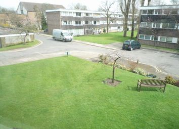 Thumbnail 3 bed flat to rent in Elmwood Court, Pershore Road, Edgbaston, Birmingham, West Midlands