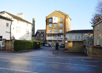 2 bed flat to rent in Sele Mill, Hertford SG14