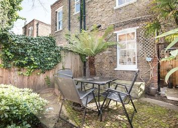 2 bed maisonette for sale in North Avenue, Kew TW9