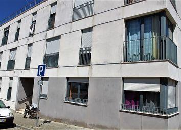Thumbnail 2 bed apartment for sale in Espiche, Luz, Lagos Algarve