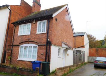 Thumbnail 2 bed property to rent in Crouch Street, Banbury