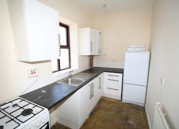 Thumbnail 1 bed flat to rent in A Tweedale Street, Deeplish, Rochdale