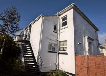 Thumbnail 2 bed flat to rent in Colley End Park, Paignton, Devon