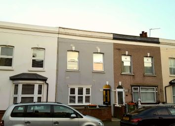 Thumbnail Room to rent in St. James Road, London