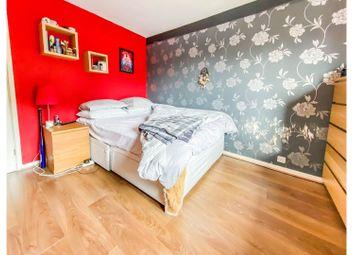 2 bed flat for sale in Westland Close, Birmingham B23