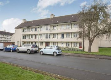 Thumbnail 1 bedroom flat for sale in Pitman Road, Cheltenham, Gloucestershire