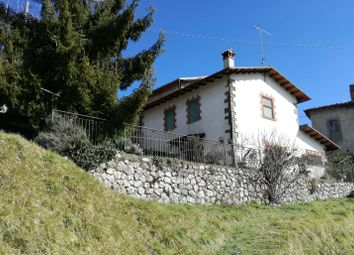 Thumbnail 2 bed country house for sale in Montaltissimo, Molazzana, Tuscany, Italy