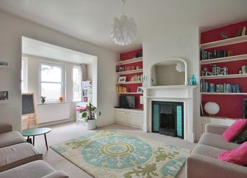 Thumbnail 2 bed flat for sale in Foxborough Road, Radley