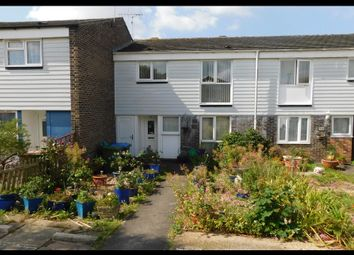 3 bed terraced house for sale in Orion Close, Southampton SO16