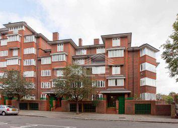 Thumbnail Flat for sale in Portman Gate, 104 Lisson Grove, Marylebone
