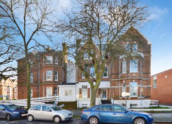 1 bed flat to rent in Pond Hill Road, Shorncliffe Camp, Folkestone CT20