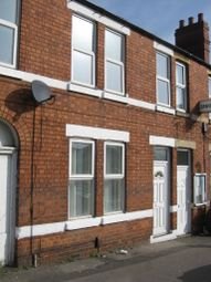 Thumbnail 3 bed terraced house to rent in The Mall, Gold Street, Kettering