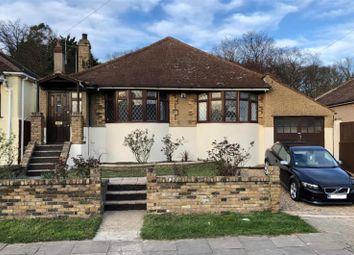 4 bed detached house for sale in Grasmere Road, Barnehurst DA7