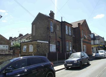 Thumbnail 1 bed flat for sale in Westborough Road, Westcliff-On-Sea