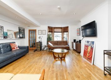 Thumbnail 1 bed flat for sale in Ospringe Road, Kentish Town