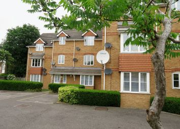 Thumbnail 1 bed flat for sale in Minimax Close, Staines Road, Feltham