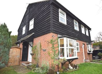 Thumbnail 1 bed property to rent in Harkness Road, Burnham