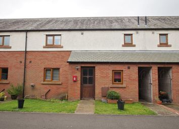 Thumbnail 4 bed property to rent in Wheatsheaf Court, Abbeytown, Wigton