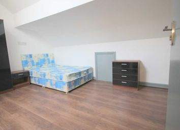 Thumbnail Room to rent in Scarsdale Road, Manchester